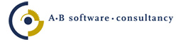 AB Software & Consultancy