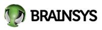 Brainsys ERP