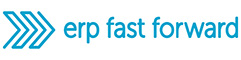 ERP FastForeward